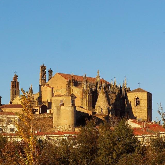arrabales-medievales