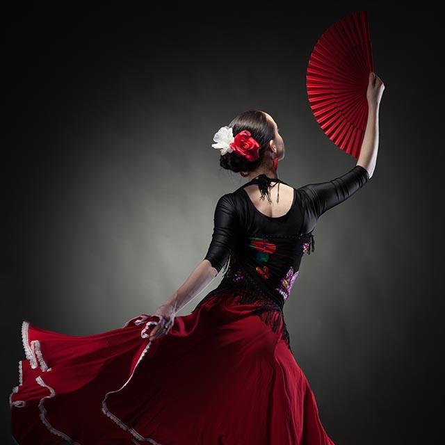 flamenco-tour