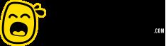 YOMEABURRO
